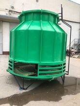 九江工业水降温凉水塔/玻璃钢冷却塔生产编号图片