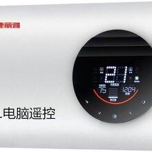 電熱水器要如何清洗?圖片