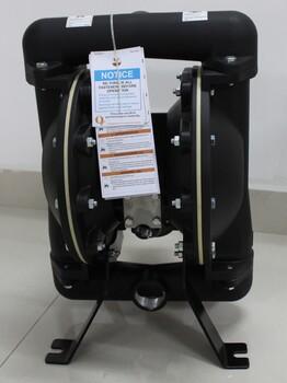 阳泉长治煤矿泵BQG-350/0.2输送泥浆杂质