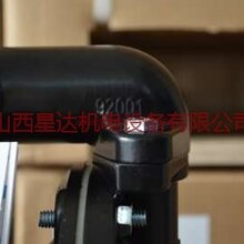 云南隔膜泵BQG-100/0.3低价销售山西星达机电(供)?#35745;? />                 <span class=