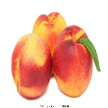 2019年5月大量桃子油桃多个品种成熟价格低廉物流便利欢迎大量采购图片