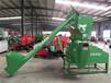 颗粒饲料机怎么使用饲料机械设备价格小型颗粒饲料机视频