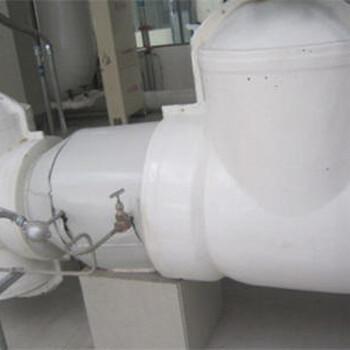 玻璃钢阀门保温罩价格可拆卸保温壳厂家