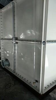 玻璃钢卧式/立式水箱哪里的好
