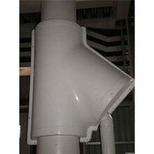 黃岡玻璃鋼閥門保溫套盒管道閥門保溫殼安裝作業