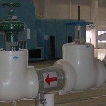 廣安工業玻璃鋼保溫罩FRP閥門保溫殼訂貨流程