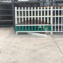 玻璃钢电力施工围栏--玻璃钢平台格栅--安全隔离护栏价格图片