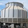 200吨工业凉水塔
