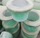 耐酸碱FRP管道法兰枣强玻璃钢法兰加工厂