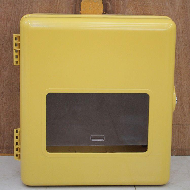 双鸭山玻璃钢模压表箱/燃气设备配电箱生产厂家