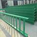 咸阳玻璃钢电缆布线槽防火玻璃钢桥架支架使用价值