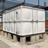 玻璃钢水箱生产商