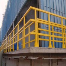 玻璃鋼拉擠圓管延安玻璃鋼園林工具定做廠家圖片