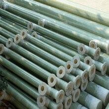 衡陽玻璃鋼活套法蘭工廠報價FRP法蘭承受壓力圖片