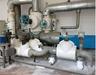 忻州玻璃鋼保溫外殼管道保溫罩生產工廠
