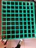 玻璃钢树篦子尺寸参数