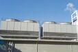 高架橋隔音板A高架橋隔音板廠家在哪A高架橋專用隔音板多錢