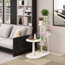 高质量的生活水平,苏鼎家具是你的首选图片