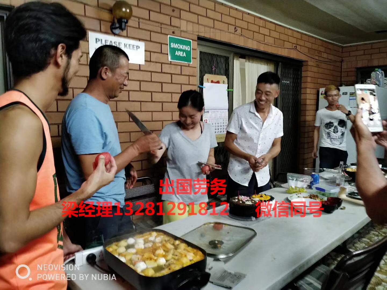 桂林,劳务派遣.华人餐厅雇主.招川菜粤菜厨师.帮厨