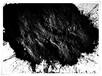 寧夏—垃圾焚燒廠—活性炭吸附劑
