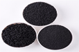 寧夏水處理活性炭生產廠家-錦寶星活性炭廠家