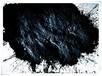 寧夏活性炭在垃圾焚燒發電中的應用