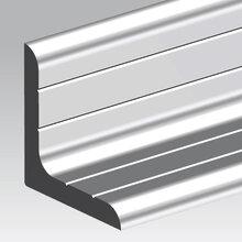 青岛工业铝型材厂家铝合金工业型材2020L铝型材