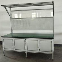 欧标工业铝合型材4060-8工业铝型材