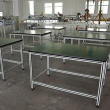 重庆欧标工业铝型材3030RQ-8工业铝型材