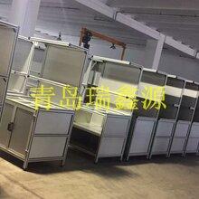 欧标工业铝合型材3030RQ-8工业铝型材