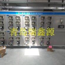 欧标工业型材铝4060-8工业铝型材