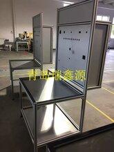 欧标工业型材铝3030RQ-8工业铝型材