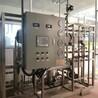 多肽生产线