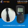 哈希HQ30d便携式荧光法溶氧仪
