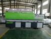 重庆橱柜衣柜鞋柜板式家具开料机数控下料机生产厂家木工雕刻机价格