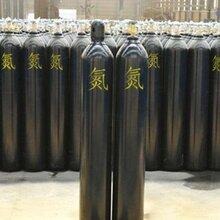 台山氮气批发市场台山高纯氮哪里买图片