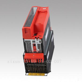 SEW变频器MFE52B/Z26W/AF0海森博格