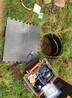 光纤热熔机