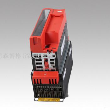 SEW变频器MDX61B0055-5A3-4-0T高品质低价格