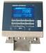 T7-1000传力面板式仪表;图形VFD荧光显示