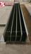 唐山Q345B焊接T型鋼200x200x10x10