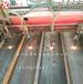 Q235BQ345BH型鋼工字鋼剖分T型鋼