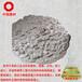 湖南中巖供應聚羧酸減水劑復配站外加劑母液廠家直銷招代理