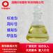 減水劑合成工藝聚羧酸減水劑合成工藝