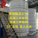 發泡磚混凝土外加劑免蒸砌塊早強劑加氣混凝土