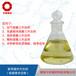 邵陽混凝土外加劑聚羧酸減水劑新型混凝土輕質磚外加劑
