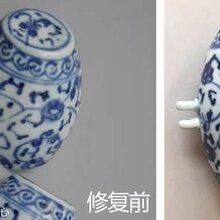 广东省博物馆艺术品修复实力排名