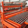 河南洛陽全自動碼坯機/粘土紅磚碼坯機價格126000