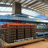 中方ZMP系列自動碼坯機/粘土磚線碼坯機熱賣