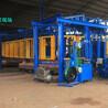 河北唐山电动打包机打包效率高价格98000